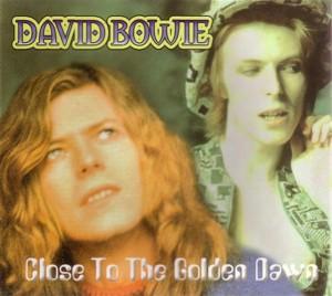 david-close