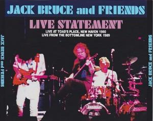 jackbruce-live-statement