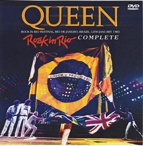 queen-rock-rio