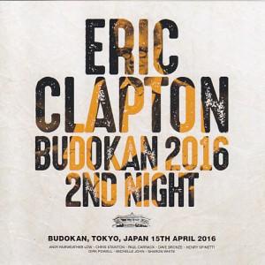 ericclap-budokan-16-2nd-night1