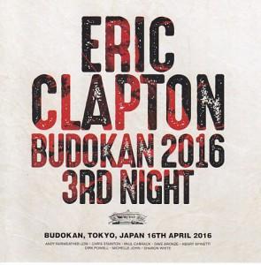 ericclap-budokan-16-3rd-night1