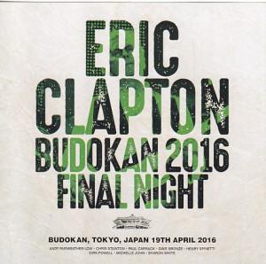 ericclap-budokan-16-final-night1