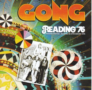 gong-76reading1