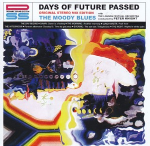 moodyblues-days-future-passed1