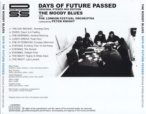 moodyblues-days-future-passed2