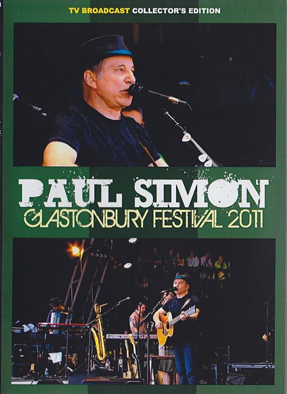 paulsimon-glastonbury