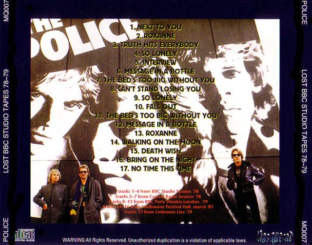 police-lost1