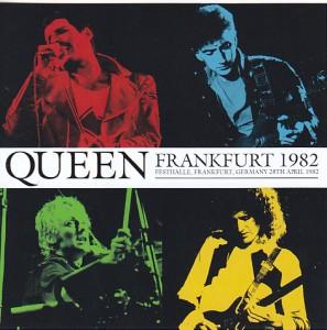 queen-82frankfurt1