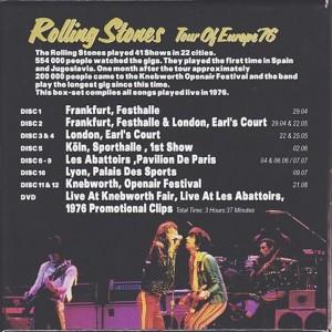 rollingst-76tour1