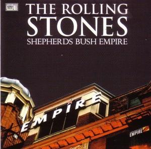 rollingst-shephreds
