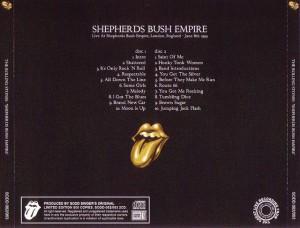 rollingst-shephreds1