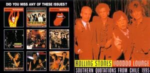 rollingst-southern