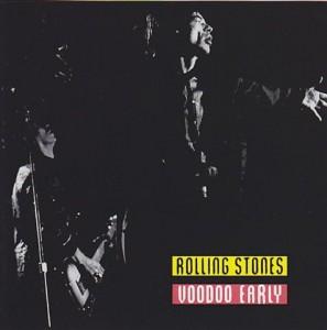 rollingst-voodoo