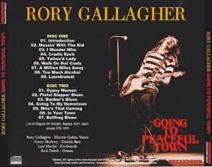 rorygallagher-going-peaceful1