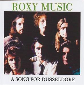 roxymusic-dusseldorf