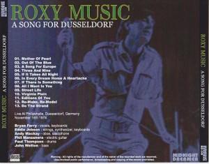roxymusic-dusseldorf1
