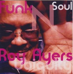 royayers-funk