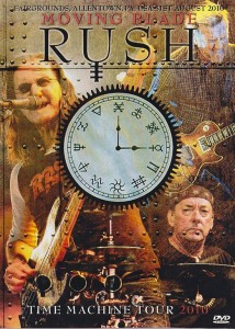 rush-moving
