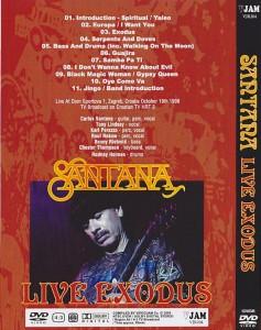 santana-exodus1