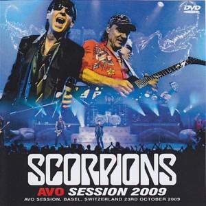 scorpions-avo