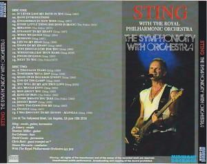 sting-symphonicity1