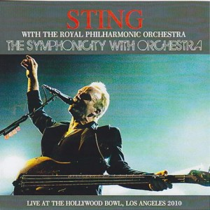 sting-symphonicity