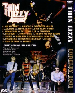 thinlizzy-loreley1