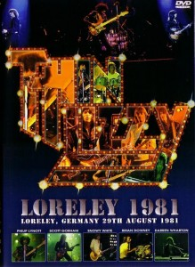 thinlizzy-loreley