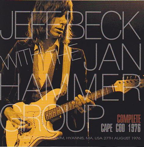 jeffbeck-complete-cape