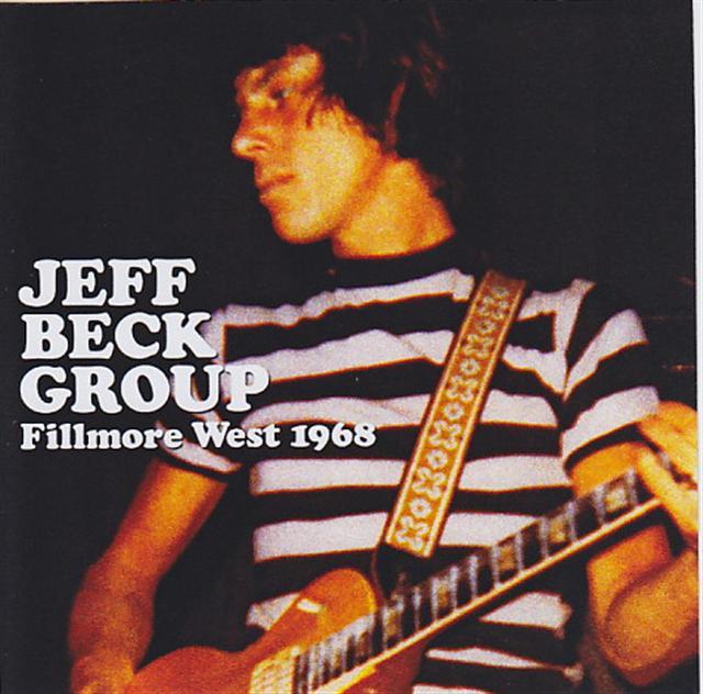 jeffbeck-fillmore
