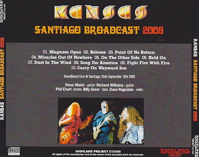 kansas-santiago1
