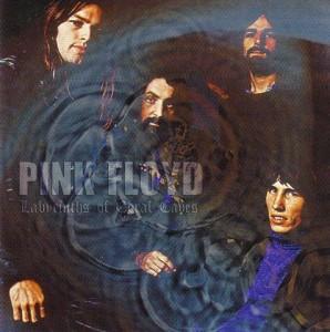 pinkfly-labyrinths