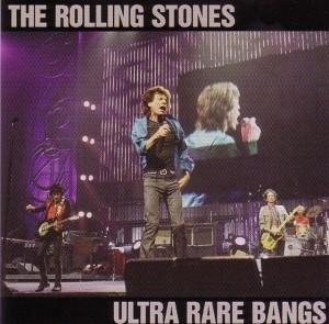 rollingst-ultra