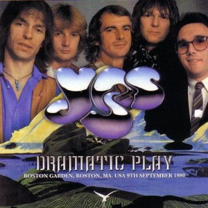 yes-dramatic