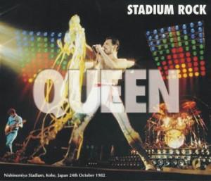 queen_stadiumrock4
