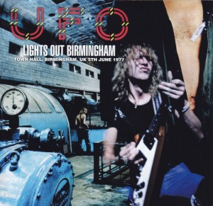 ufo-lights-birmingham