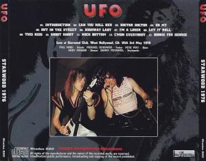 ufo-starwood1