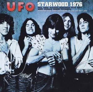 ufo-starwood