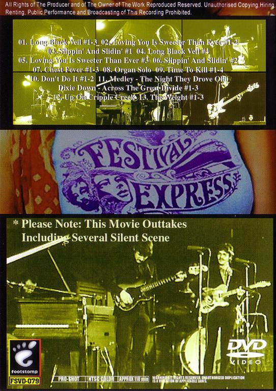 band-festival1