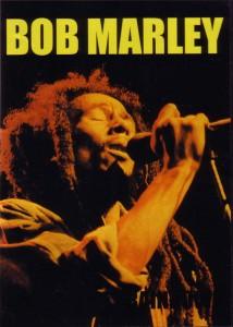 bobmarley-overrainbow
