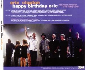 ericclapton-happybirthday1