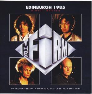 firm-edinburgh-85-direct-master1