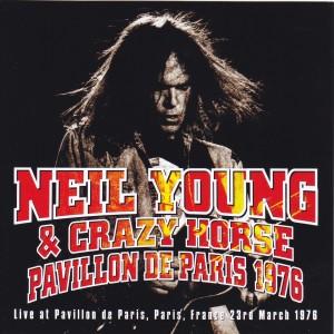 neilyoung-pavillon-de-paris1