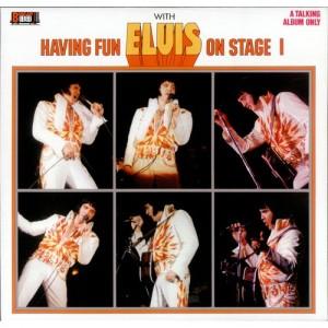 Elvis+Presley+Having+Fun+With+Elvis+On+Stage+413599