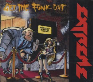 Extreme-Get-The-Funk-Out-21548