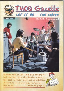 beatles-let-it-be-movie1