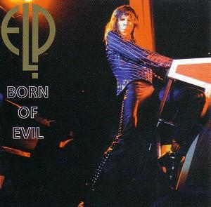 elp-born