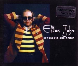 elton-broadcast