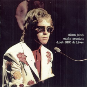 elton-john-cd-early-session-34