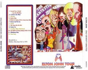 elton-only1